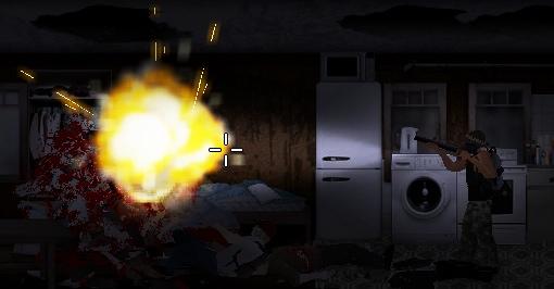 Grenade Launcher Awsome.jpg