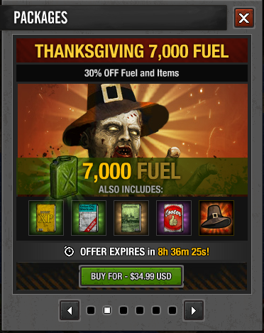 Tlsdz thanksgiving 7000 fuel.PNG