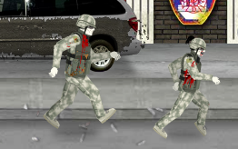 ZombieSoldiersUnionCity001.png