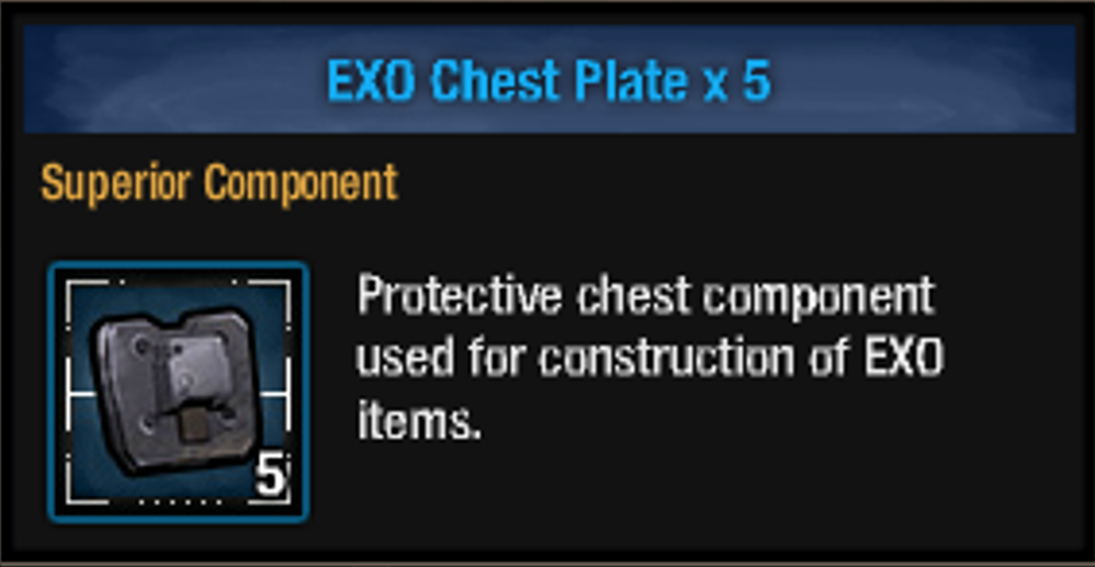 Exo chest.png