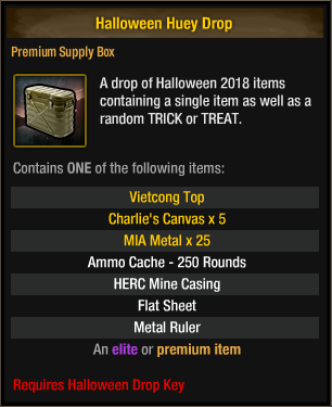 Halloween Huey Drop 1.png
