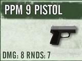 PPM 9 (TLS:UC)