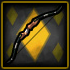 Skogr Bow icon.png