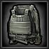 Combat gear.png