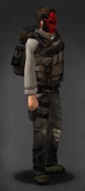 Cqb gear survivor.png