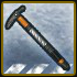Ice Axe - Operation Whiteout icon.png