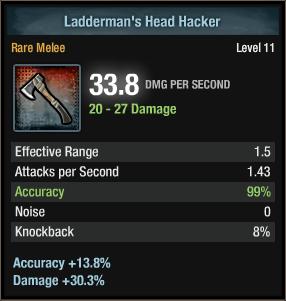 Ladderman's head hacker.png