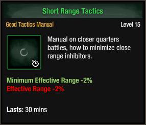 Short Range Tactics.png