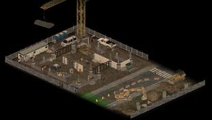 Construction ealt