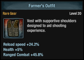 Farmer's Outfit.PNG