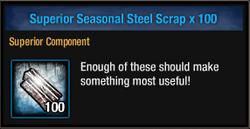 Tlsdz superior seasonal steel scrap.png