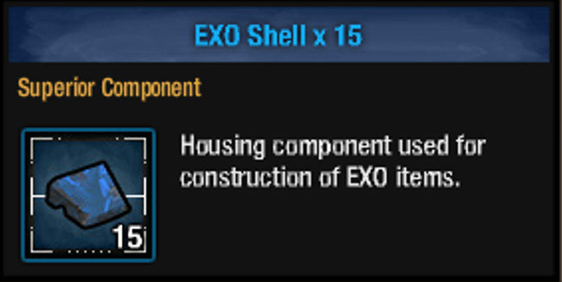Exo shell.png