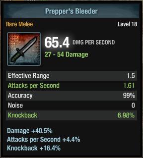 Prepper's Bleeder.png