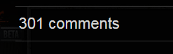 Tlsw 301 comments.png