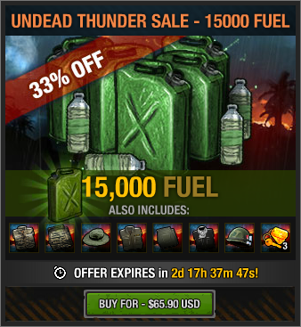 Undead Thunder Sale - 15000 Fuel.png