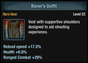 Baron's Outfit.PNG