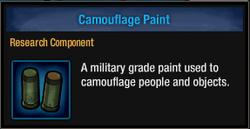 Camo paint.png