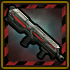 Containment PDW99 icon.png