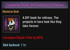 DIY without a timeline.jpg