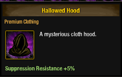 Tlsdz hallowed hood.png
