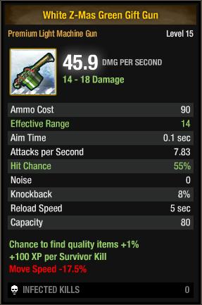 White Z-Mas Green Gift Gun.png