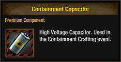 Containment Capacitor.png