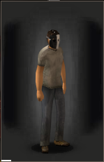Bounty Ballistic Mask - Contrast equipped male.png