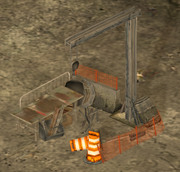 Level 5 Construction Yard.png