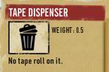 Tlsuc tape dispenser.png