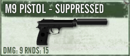 M9suppressed2.PNG