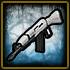 AK105c - Arctic