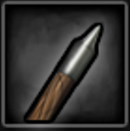 Field point icon.png