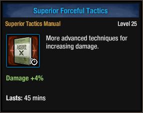 Superior Forceful Tactics.png