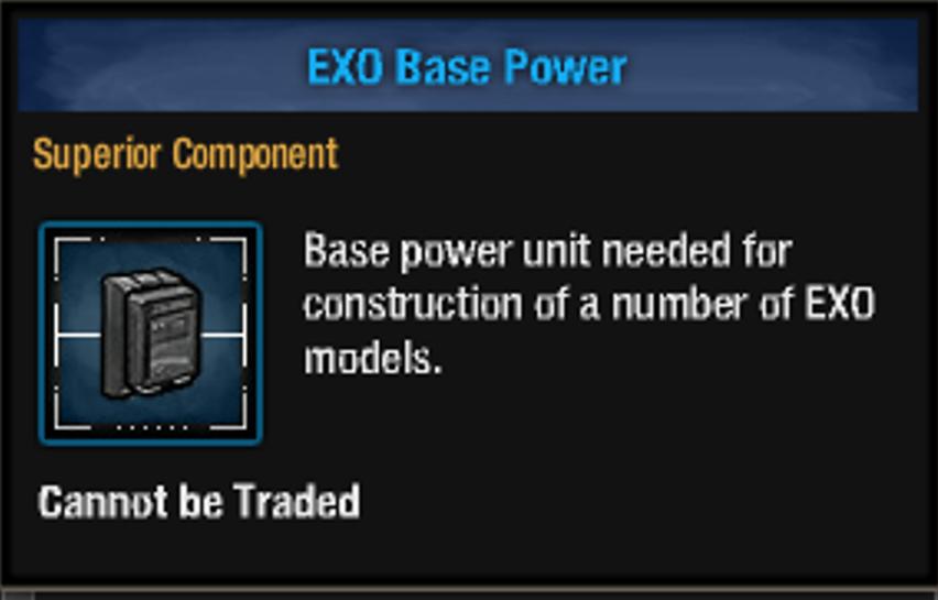 Exo base power.png