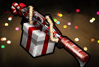 Gifted Gun promotional image.jpg