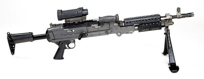 M240L.jpg
