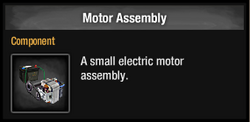 Motor Assembly.png