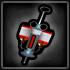 Stim - Pain icon.png
