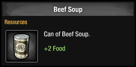 Beef Soup.PNG