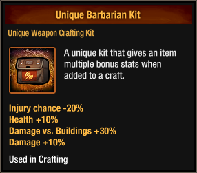 Unique Barbarian Kit.png