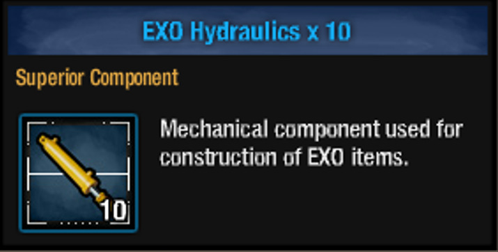 Exo hydraulic.png