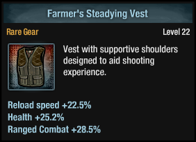 Farmer's Steadying Vest.PNG