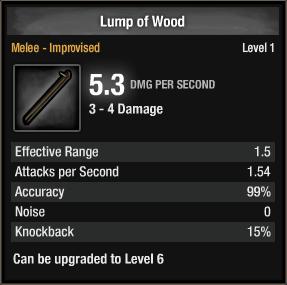 Lump of Wood Schematics.png