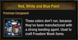 Red White and Blue Paint.png