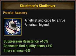 Stuntman's Skullcover.png