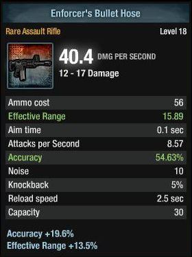 Enforcer's Bullet Hose.jpg
