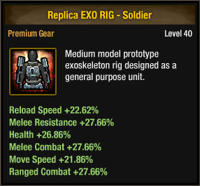 Replica EXO RIG - Soldier.png