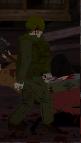 ZombieLS2004.png
