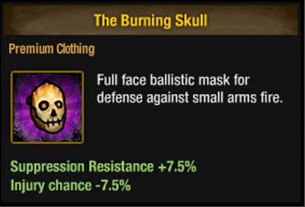 Ballistic skull.png