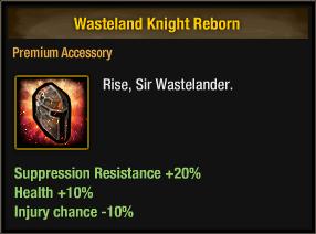Wasteland Knight Reborn.png